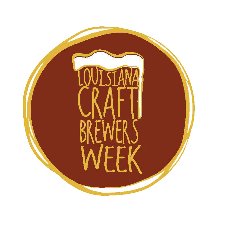 Louisiana Craft Beer Week